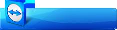 Fjernsupport Windows udgave